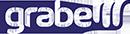 Top-logo-new